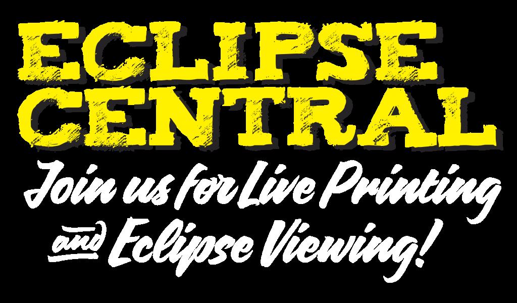 slider_eclipse-03