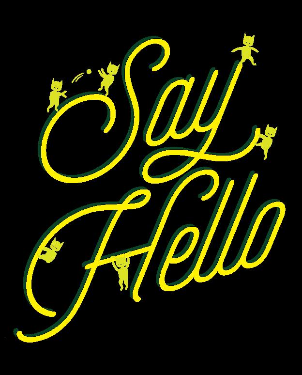 contact_sayhello