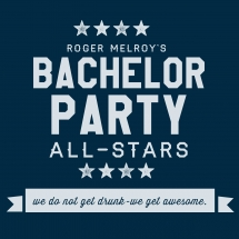 BacheloretteParty-04
