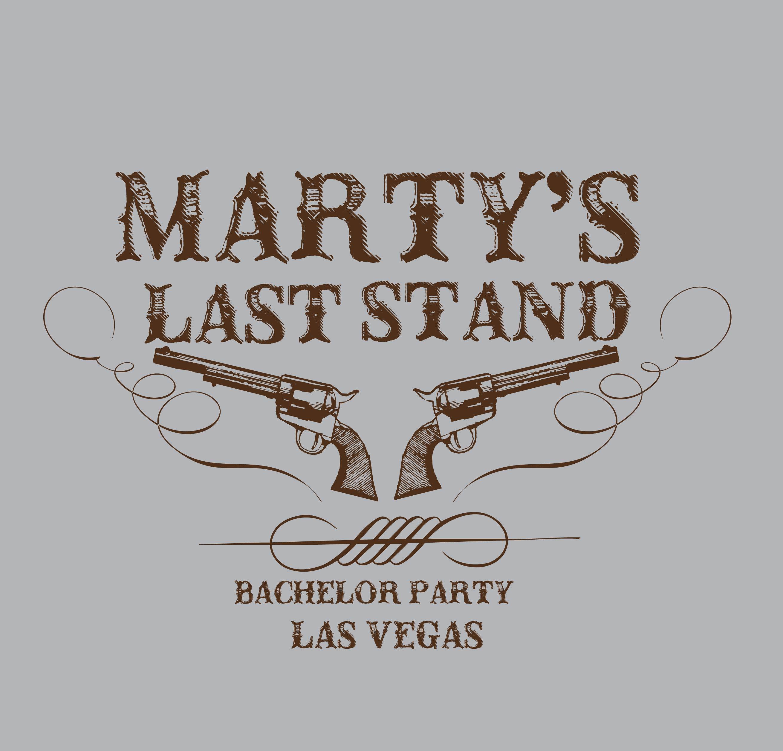 custom bachelorette and bachelor party tshirts tiny