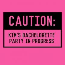 BacheloretteParty-14