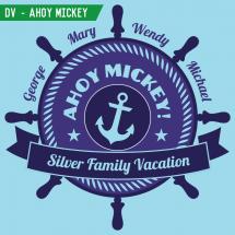 DV_AhoyMickey