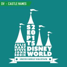 DV_CastleNames