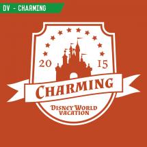 DV_Charming