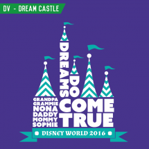 DV_DreamCastle