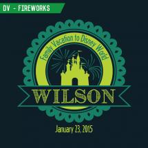 DV_Fireworks