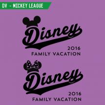 DV_MickeyLeague