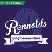 DV_RetroMagical