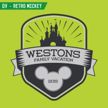 DV_RetroMickey