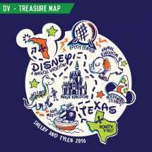 DV_TreasureMap