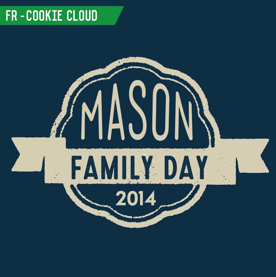 Contoh design t shirt family day - Fr_cookiecloud