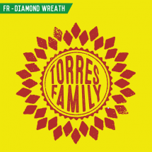 FR_DiamondWreath