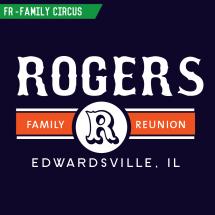 FR_FamilyCircus