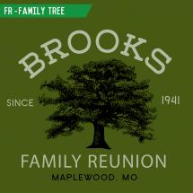 FR_FamilyTree