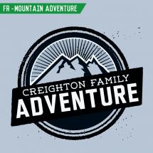 FR_MountainAdventure