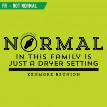 FR_NotNormal