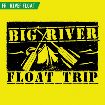 FR_RiverFloat