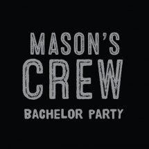 bachelor_party_design_masons-crew