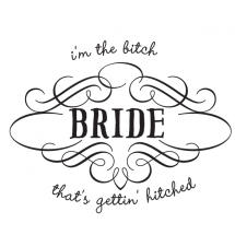bachelorette_party_bitch_hitch_bride_white