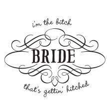 bachelorette_party_bitch_hitch_bride_white