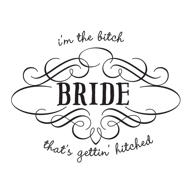 black and white bridesmaids Quotes Will You Be My Bridesmaid Quotes