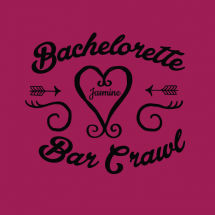 bachelorette_party_design_bar_crawl