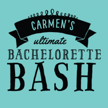 bachelorette_party_design_carmens