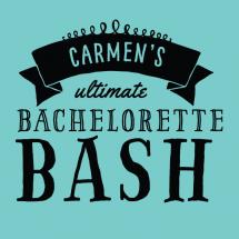 bachelorette_party_design_carmens