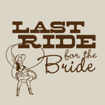 bachelorette_party_design_last_ride