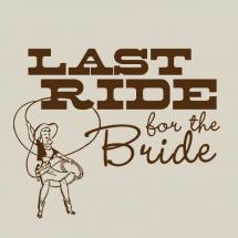 bachelorette_party_design_last_ride