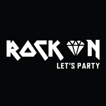 bachelorette_party_design_rock_on