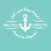 bachelorette_party_design_shipfaced