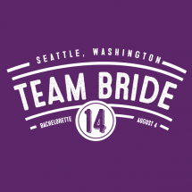 bachelorette_party_design_team_bride