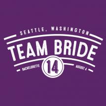 bachelorette_party_design_team_bride