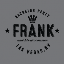 bachelor_party_design_frank_las_vegas