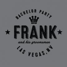 bachelor_party_design_frank_las_vegas