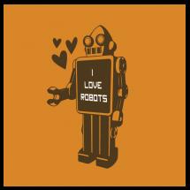 Robots-03