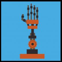 Robots-04