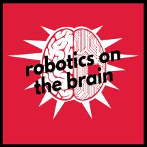 Robots-07