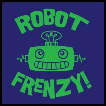 Robots-09
