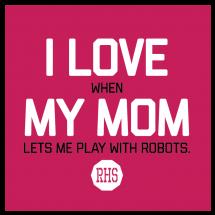 Robots-12
