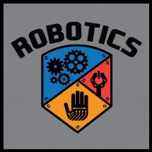 Robots-14