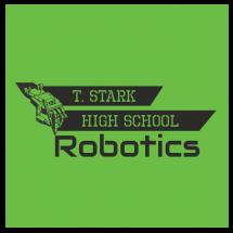Robots-15