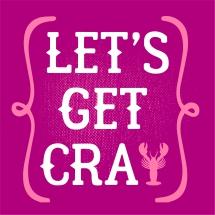 MardiGras_Cray