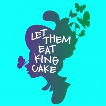 MardiGras_King Cake
