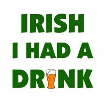 StPattysMaster_IrishDrink