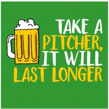 StPattysMaster_Pitcher