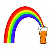 StPattysMaster_Rainbow