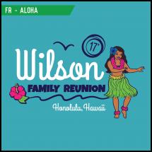 FR_Aloha-01