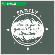 FR_Compass-01